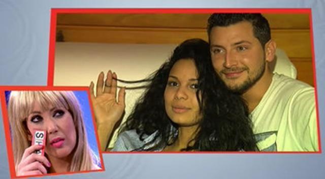 Mujeres Y Hombres Y Viceversa Maria Y Manu Citas Conocer Gente Skype